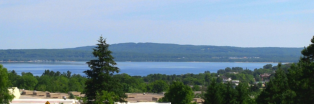 petoskey-hotel-view