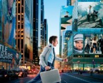 Secret Life of Walter Mitty The*