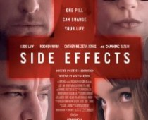 Side Effects*