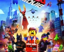 Lego Movie The*