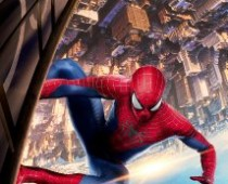 Amazing Spider-Man 2 The*