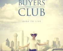 Dallas Buyers Club*