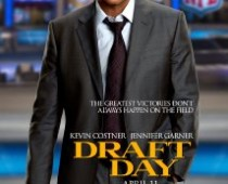 Draft Day*