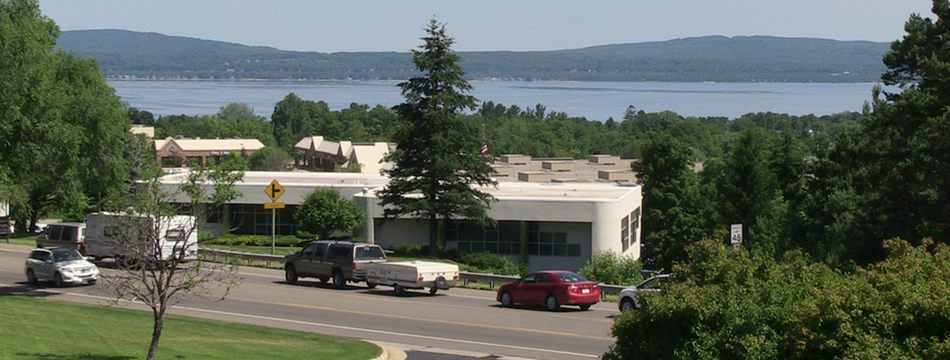 petoskey-hotel-views