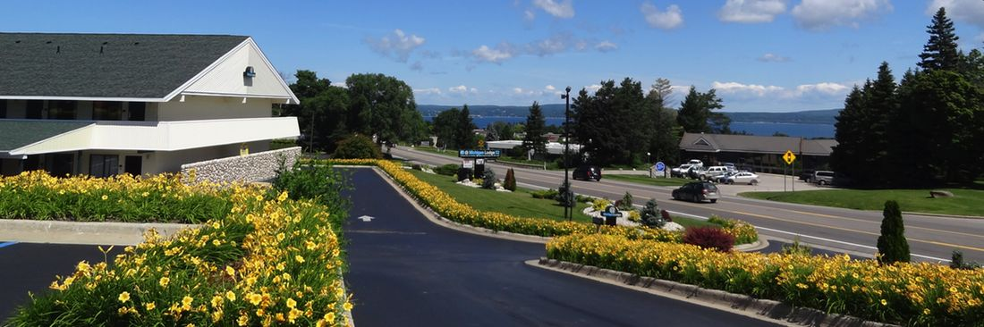 petoskey-hotels-northern-michigan