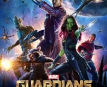 Guardians of the Galaxy*