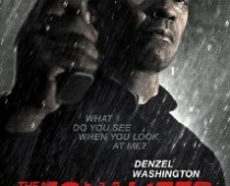 The Equalizer*
