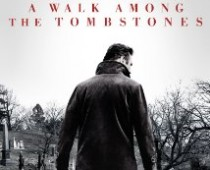 A Walk Among the Tombstones*