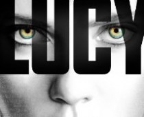 Lucy*