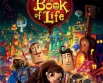 Book of Life*