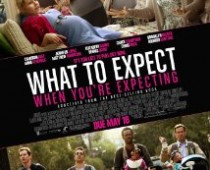 What to Expect When Expecting*